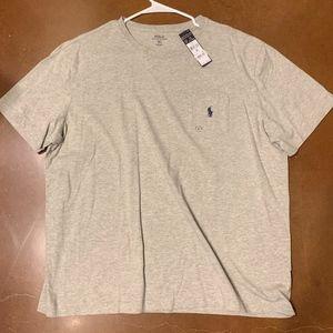 NWT Polo T-Shirt